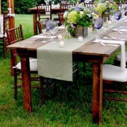 Nh Event Rentals Amp Party Rentals Lakes Region Tent Amp Event & Chiavari Chair Rental Nh.Chair Rentals NH Lakes Region Tent Event ...