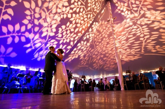 amazing luxury touches for tented weddings lakes region tent u& event with specialty lighting. & Specialty Lighting. Interesting Specialty Lighting For Sale ... azcodes.com