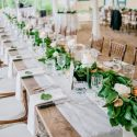 farm table rentals nh