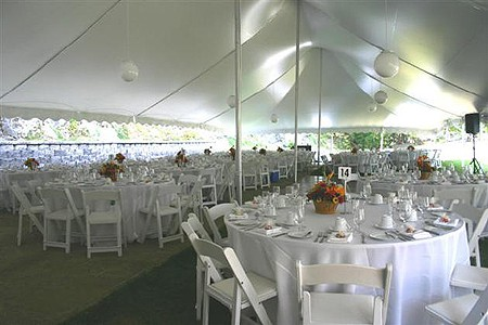 Peaked Tent Wedding Tents 450x300 Margateresort 450x302