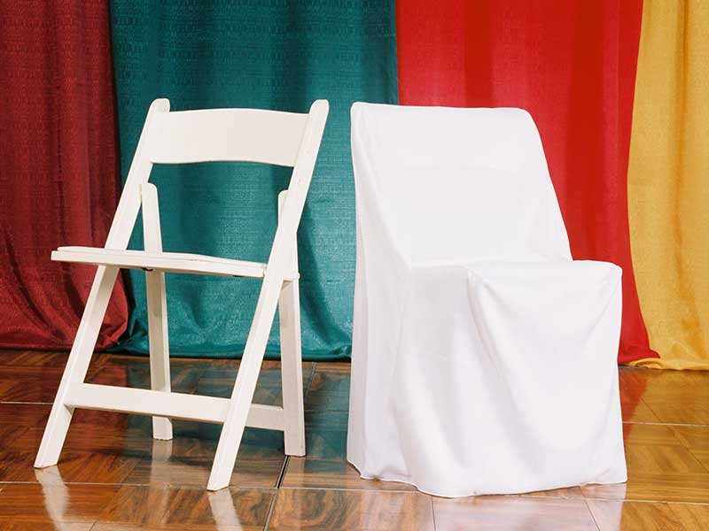Prime Rent Chair Covers Lakes Region Tent Event Beatyapartments Chair Design Images Beatyapartmentscom