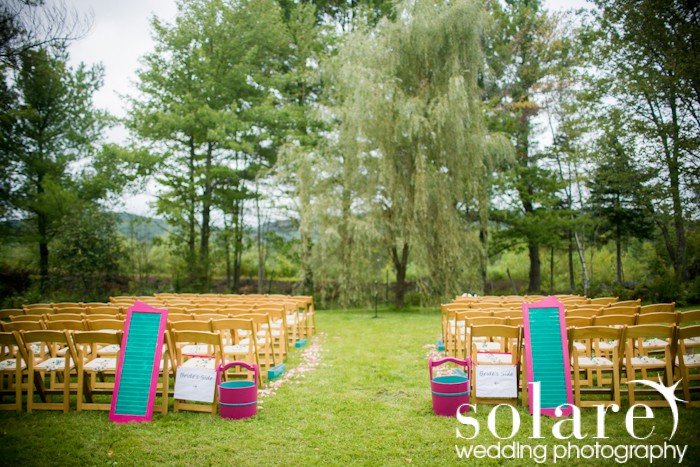 Chair Rentals Nh Lakes Region Tent Event