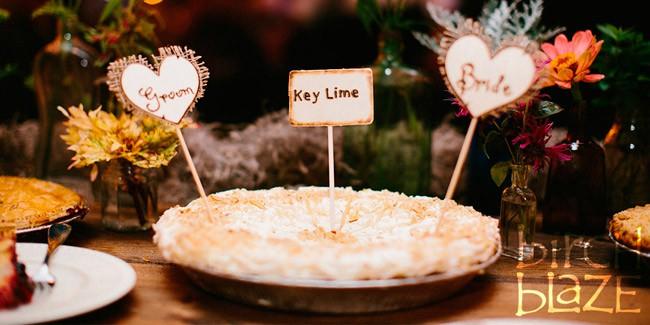Pleasant Best Trendy Wedding Dessert Ideas Lakes Region Tent Event Home Interior And Landscaping Ologienasavecom