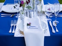 Table Linen Rentals Nh Tablecloths Napkins For Rent